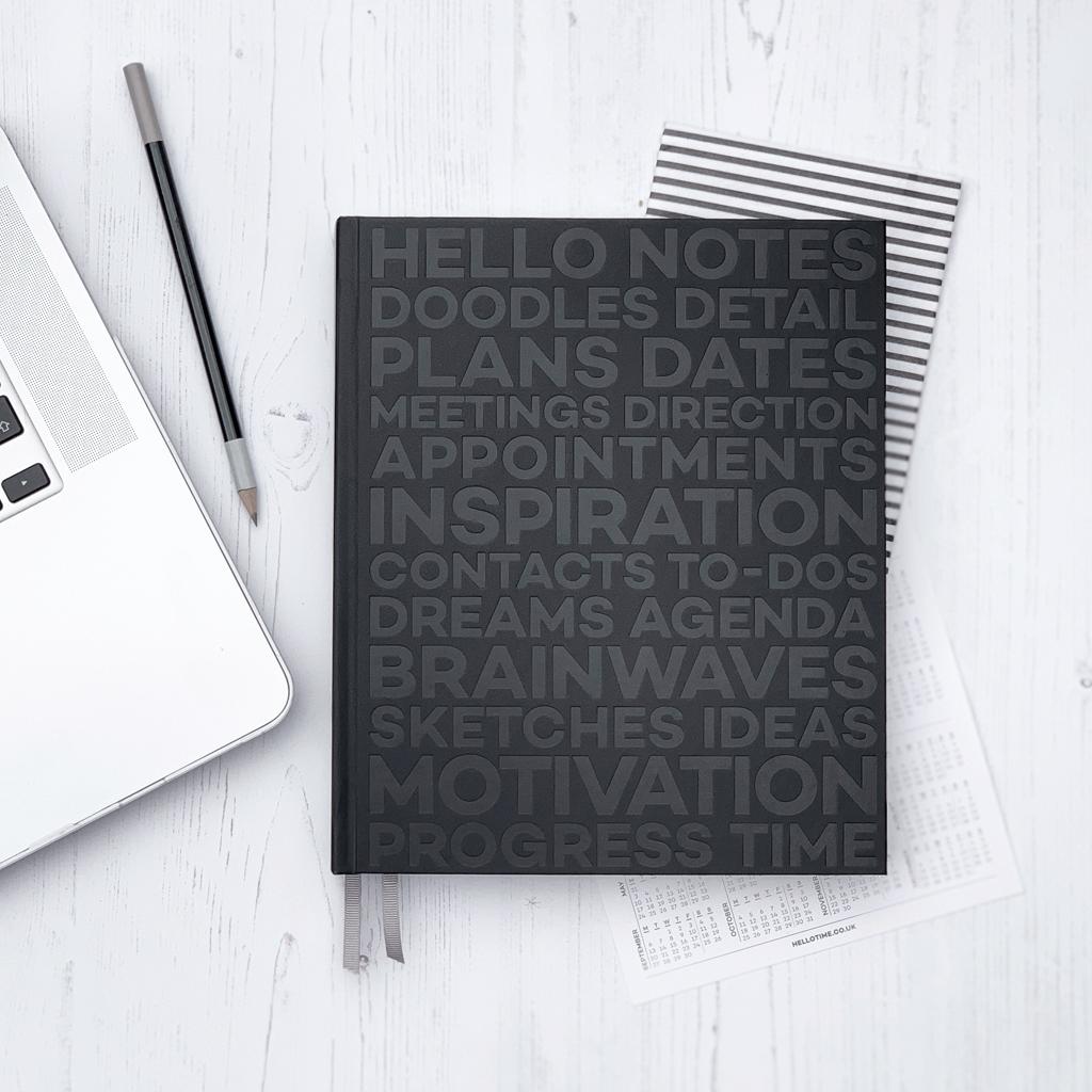 Planner_Computer