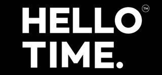 hello time mobile site