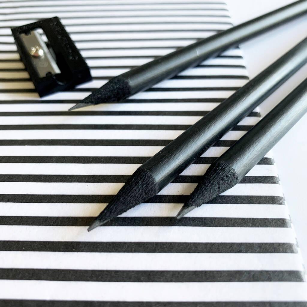 original_hello-time-x4-premium-pencil-pack (2)