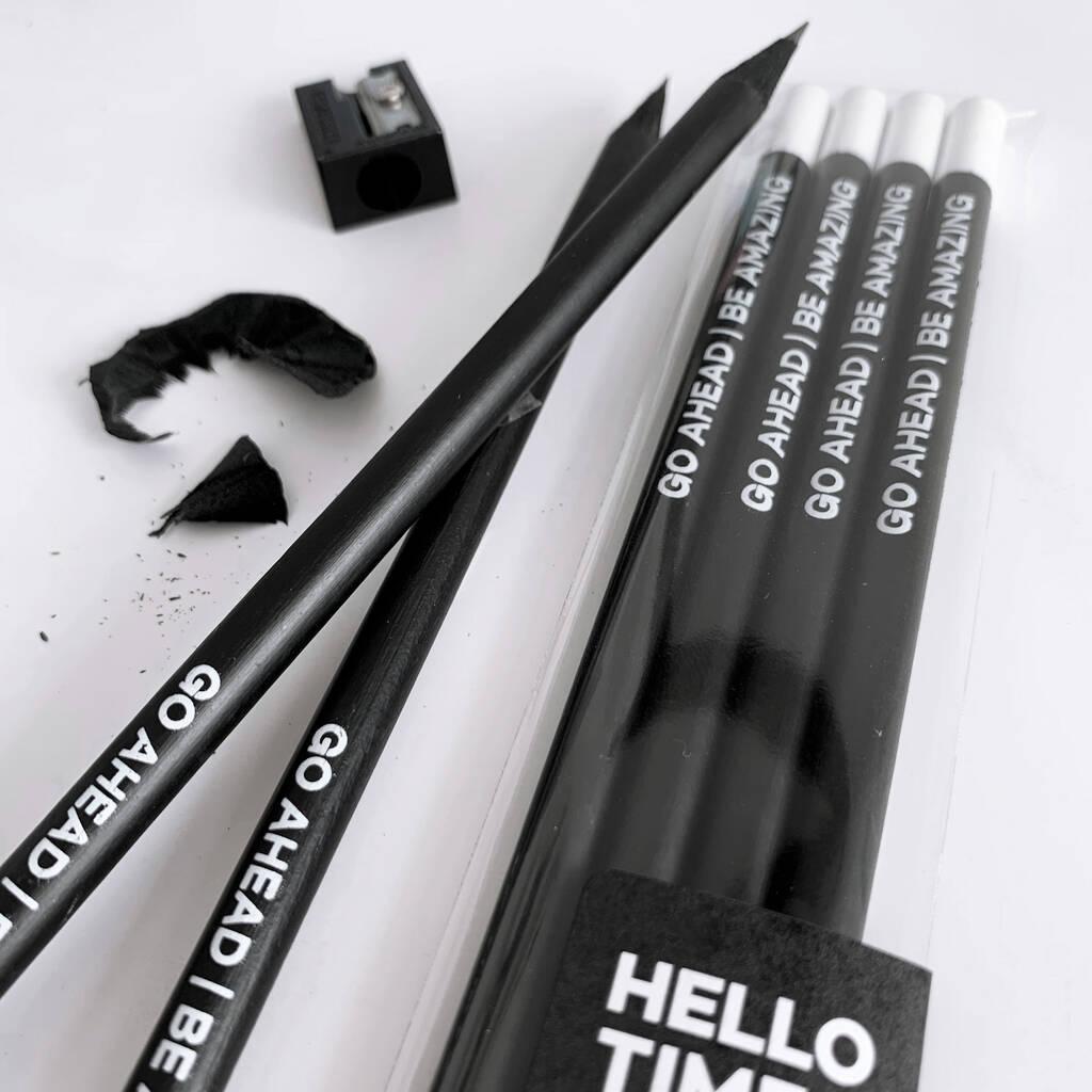 original_hello-time-x4-premium-pencil-pack (5)