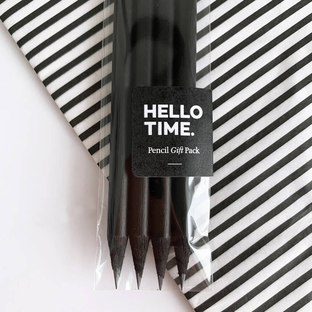 original_hello-time-x4-premium-pencil-pack (7)