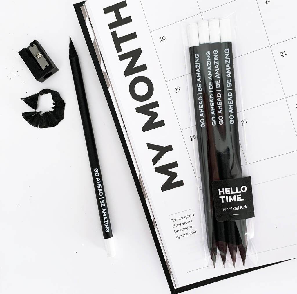 original_hello-time-x4-premium-pencil-pack (8)