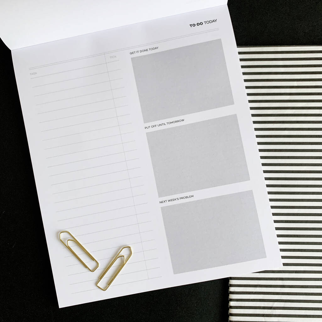 original_hello-time-to-do-pad-pencil-pack-gift (3)