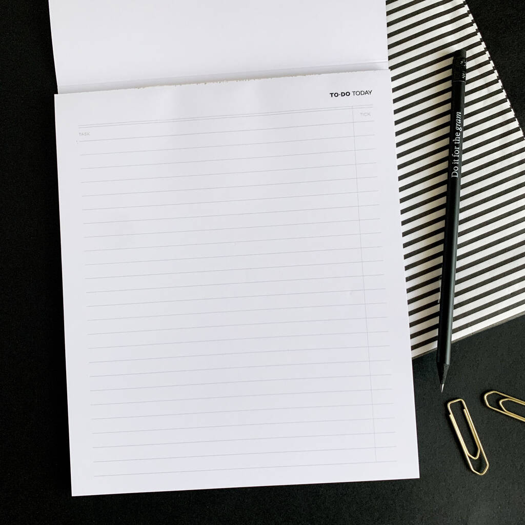 original_hello-time-to-do-pad-pencil-pack-gift (6)