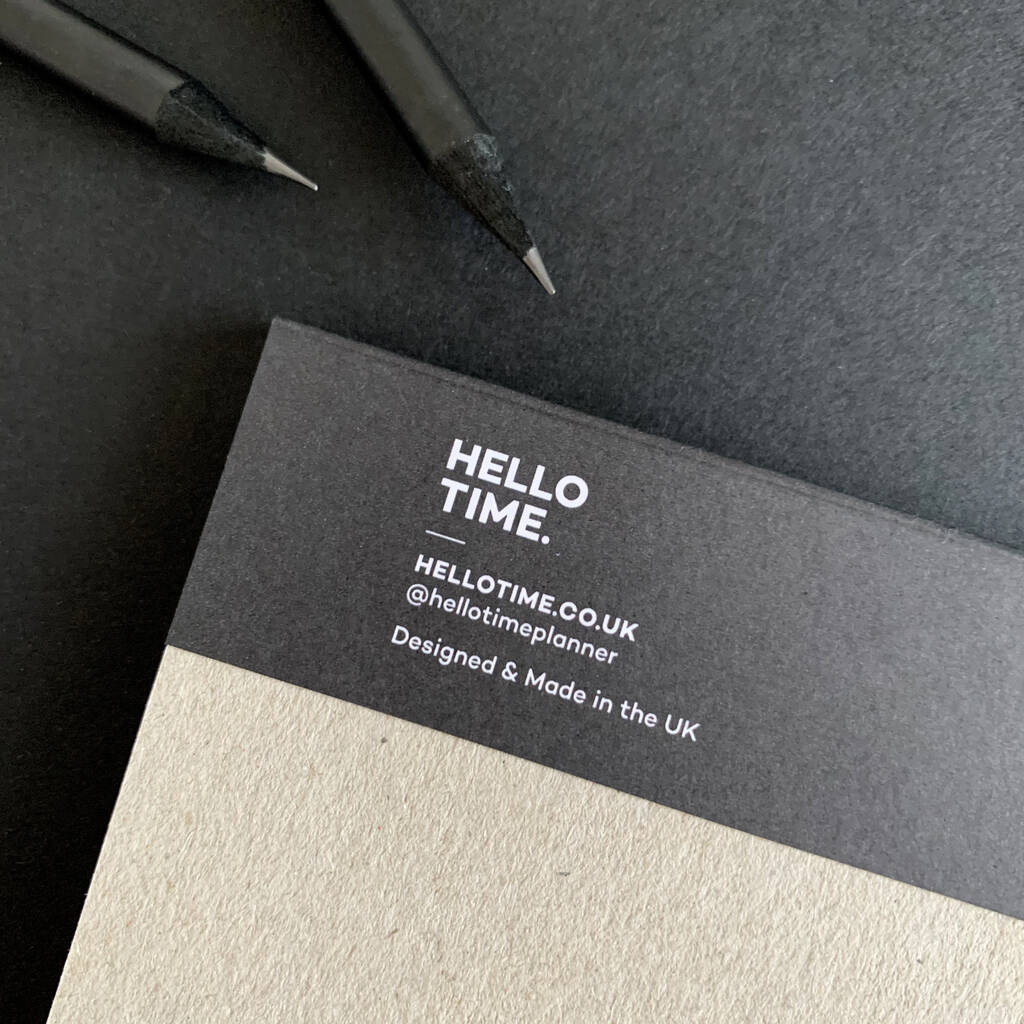 original_hello-time-to-do-pad-pencil-pack-gift (9)