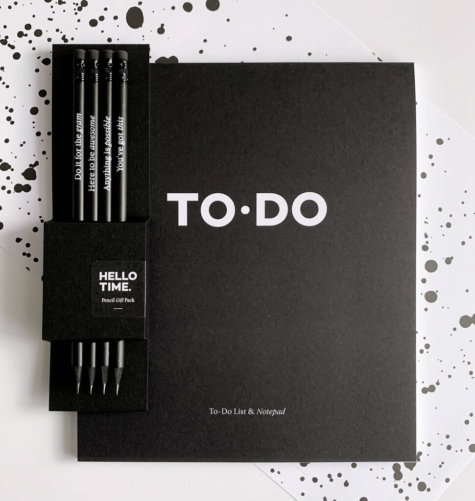 original_hello-time-to-do-pad-pencil-pack-gift