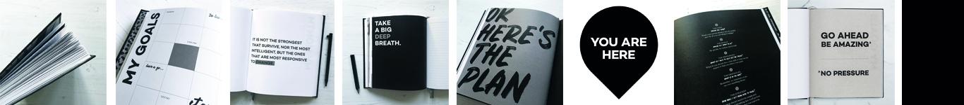 pro planner tips