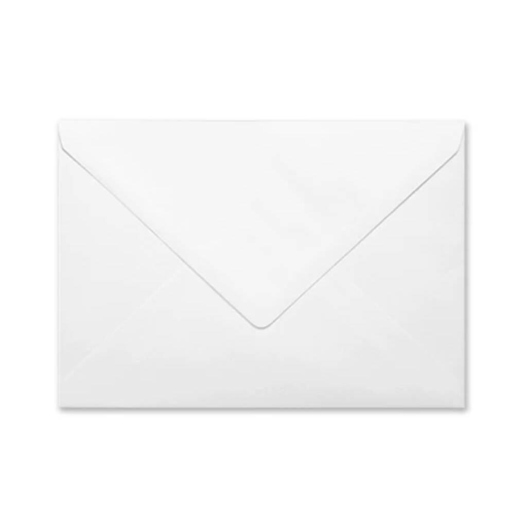 original_new-job-greetings-card (1)