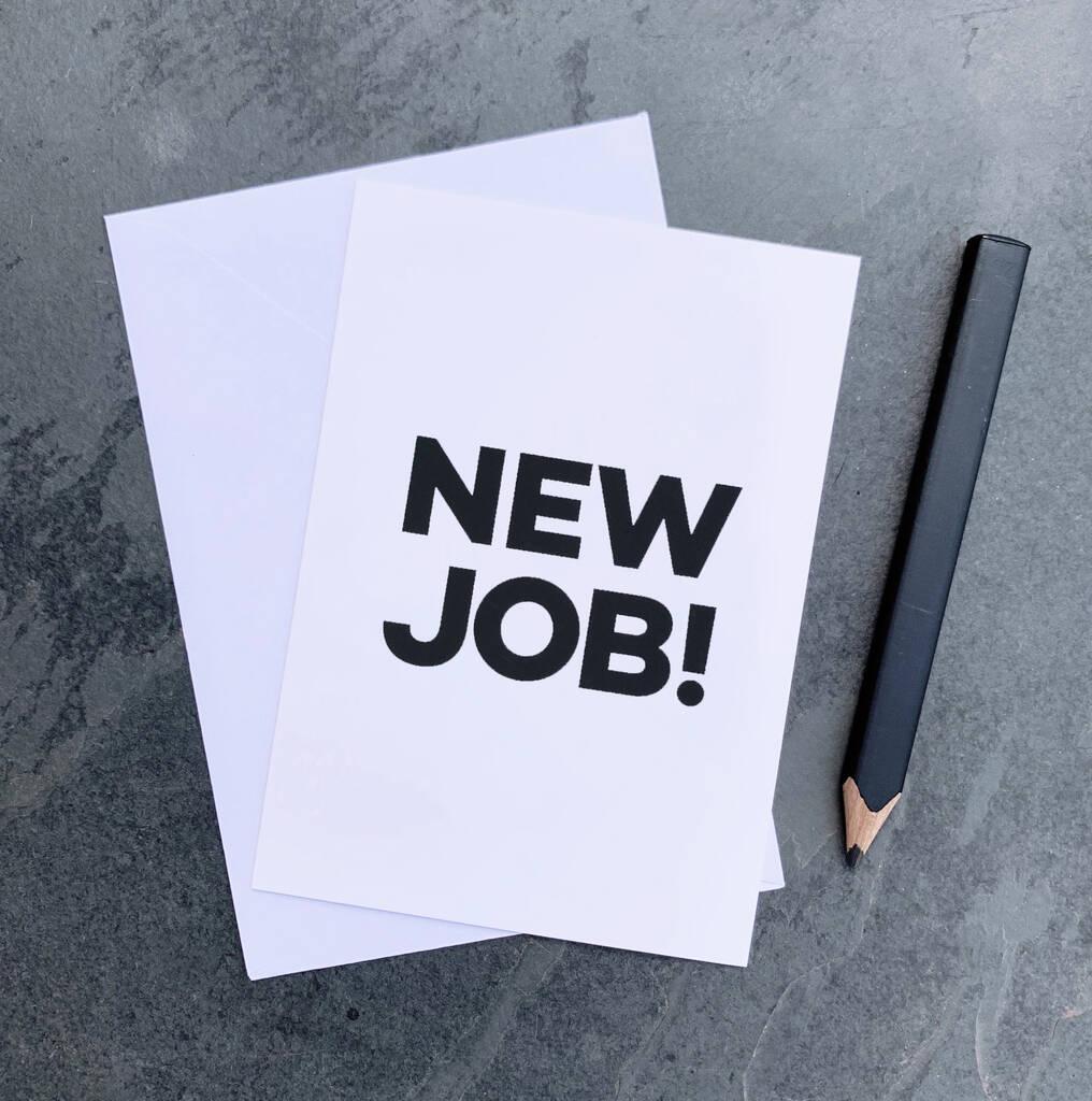 original_new-job-greetings-card