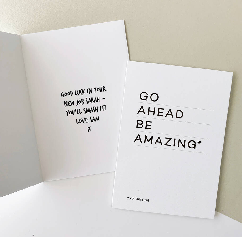 original_personalised-you-are-awesome-greetings-card (3)