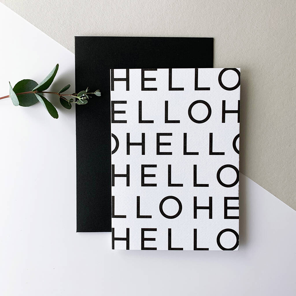 original_say-hello-greetings-card (1)