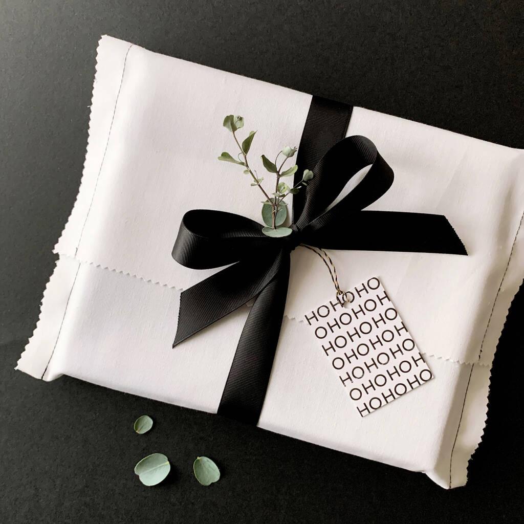 original_cloth-gift-bag-and-christmas-tag (2)