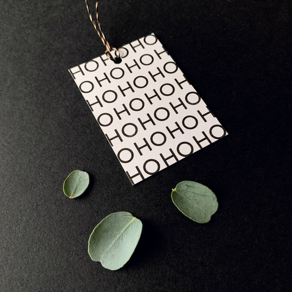original_cloth-gift-bag-and-christmas-tag (3)
