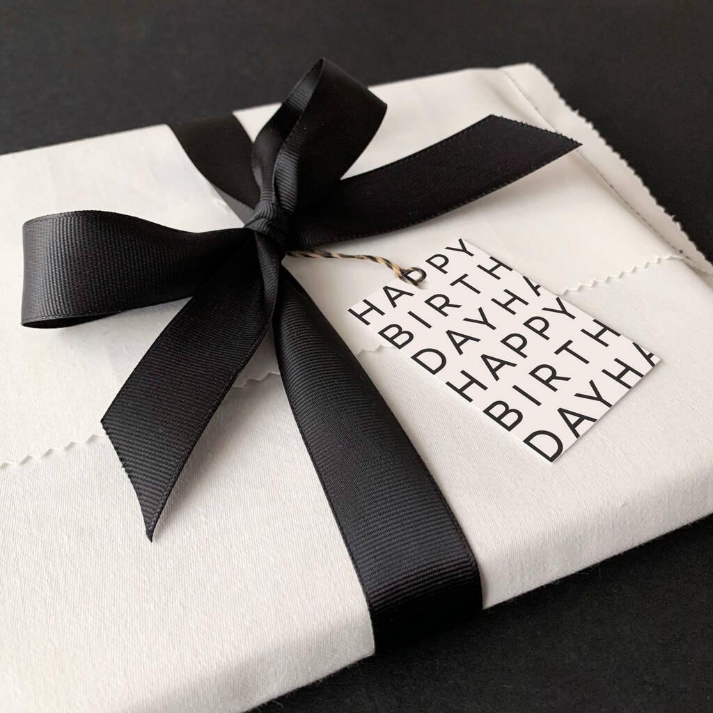 original_cloth-gift-bag-and-christmas-tag