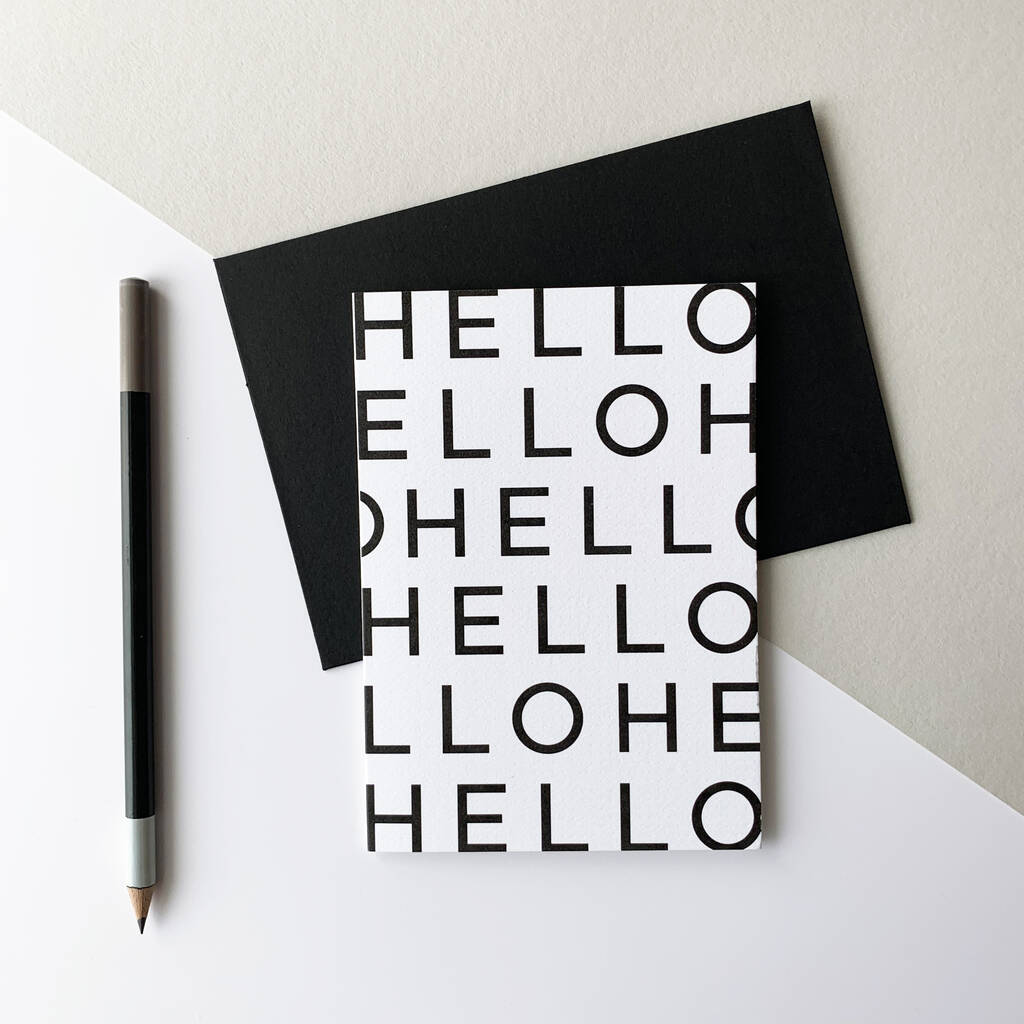 original_say-hello-notecards (1)