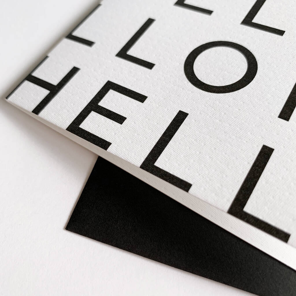 original_say-hello-notecards (3)