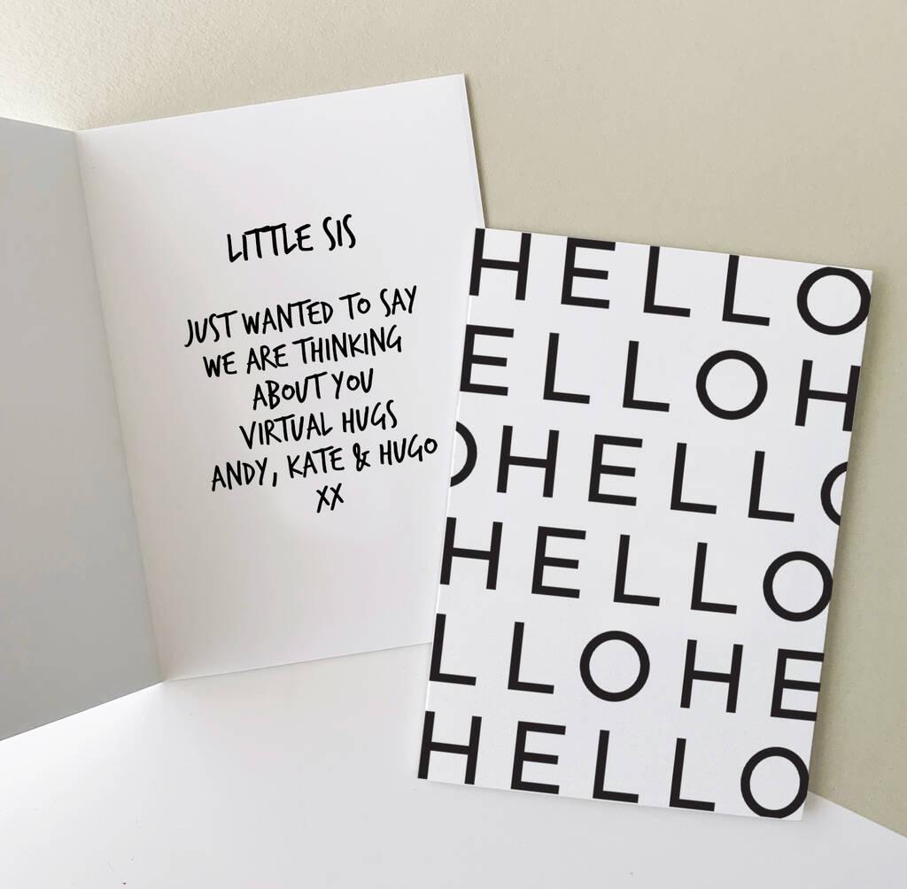 original_say-hello-notecards (6)