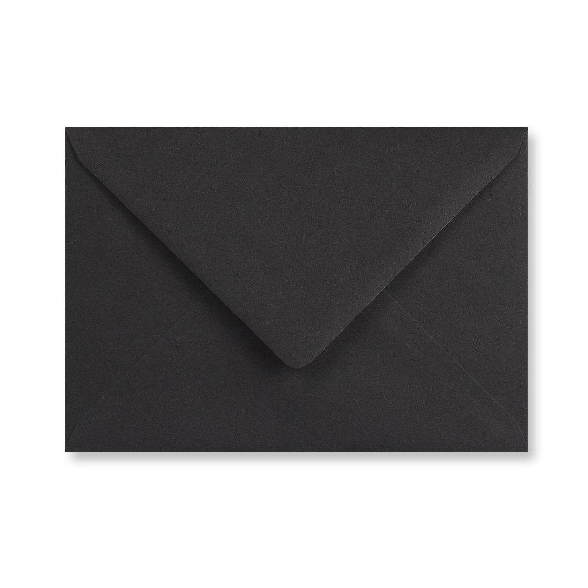 HT_Black Envelope