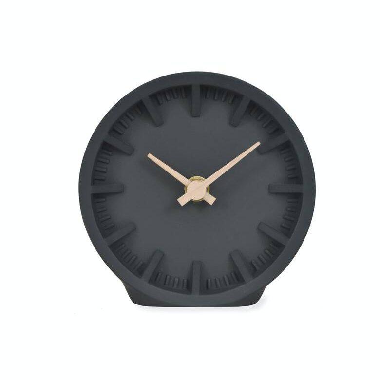 original_charcoal-desk-clock (1)