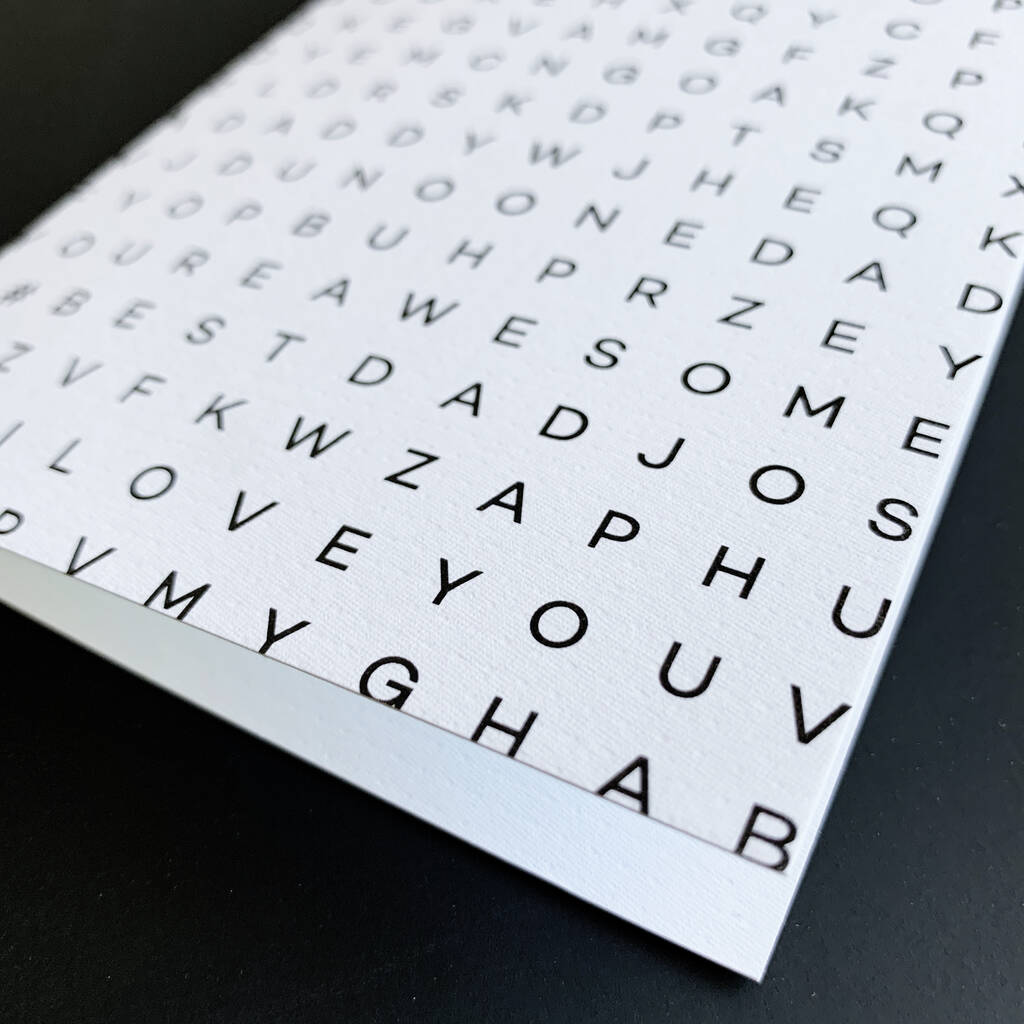 original_personalised-father-s-day-word-search-card (3)
