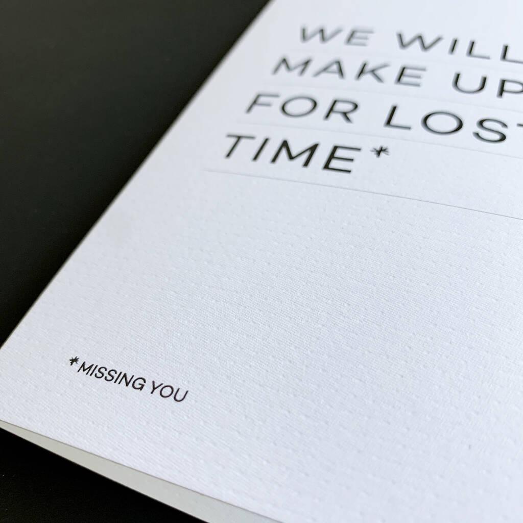 original_personalised-missing-you-card (3)