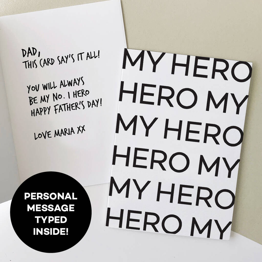 original_personalised-my-hero-father-s-day-card