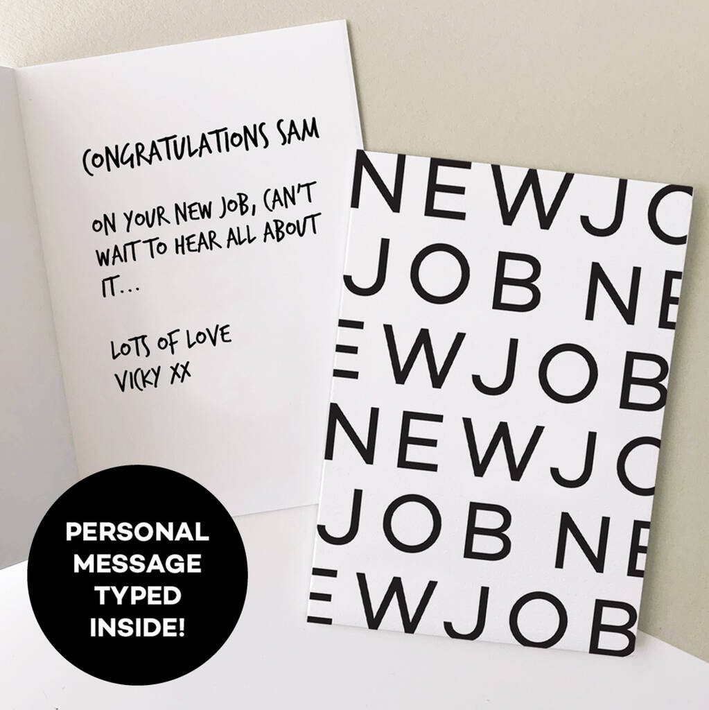 original_personalised-new-job-card