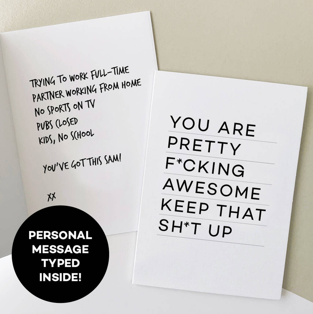 original_personalised-you-are-awesome-greetings-card