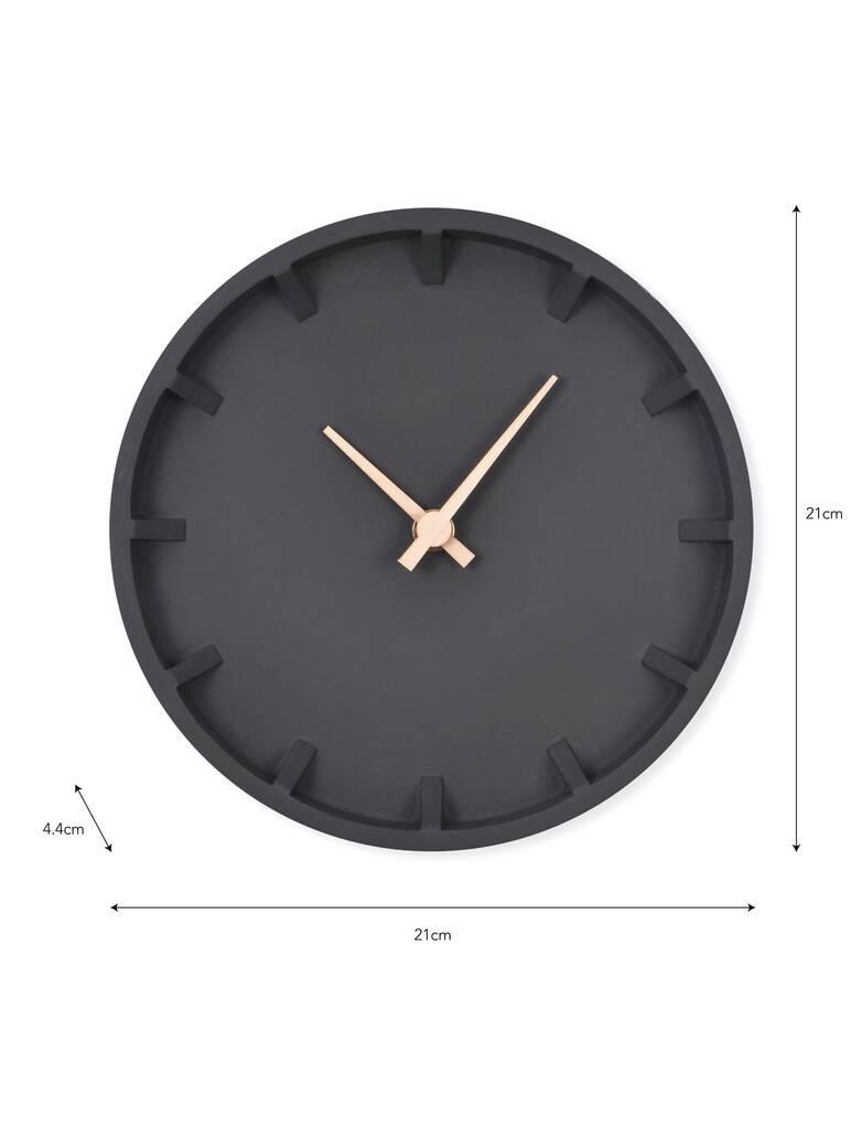 original_charcoal-wall-clock (1)