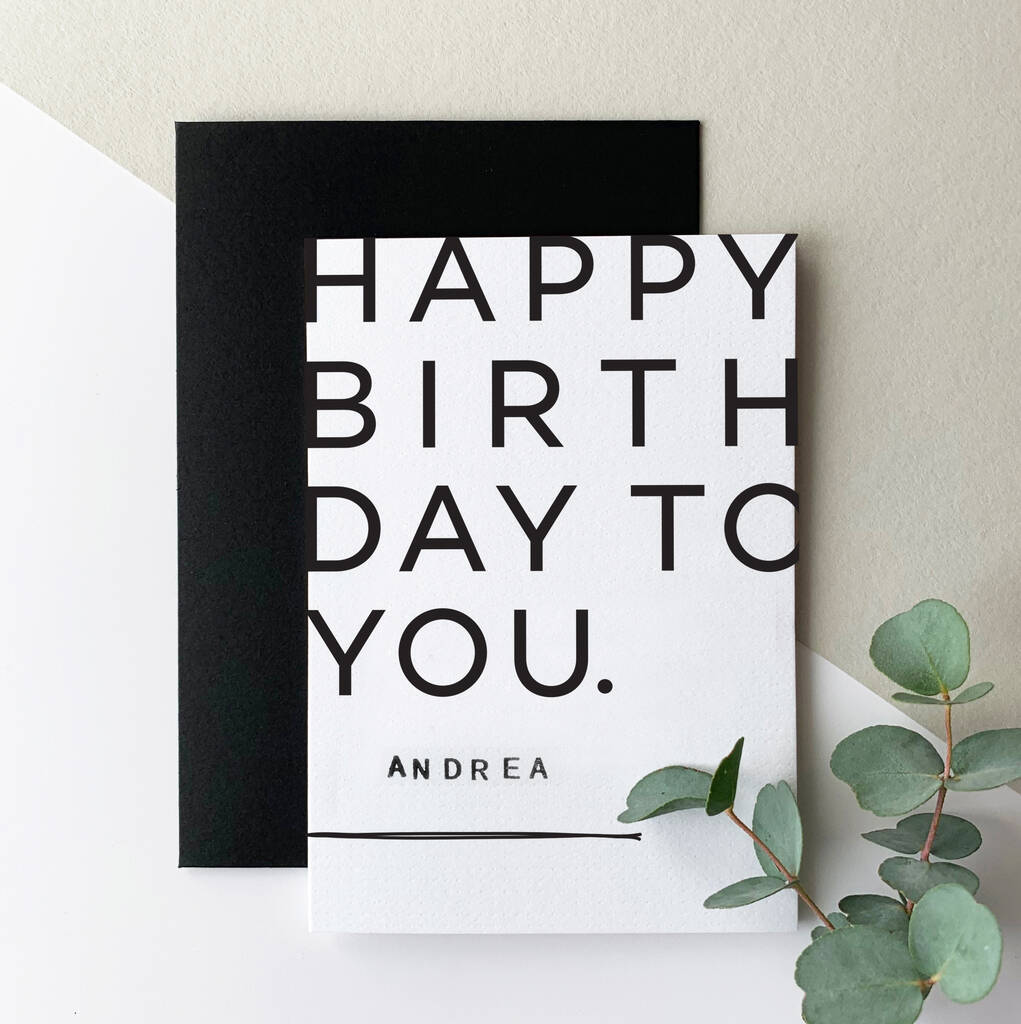 original_personalised-happy-birthday-to-you-card