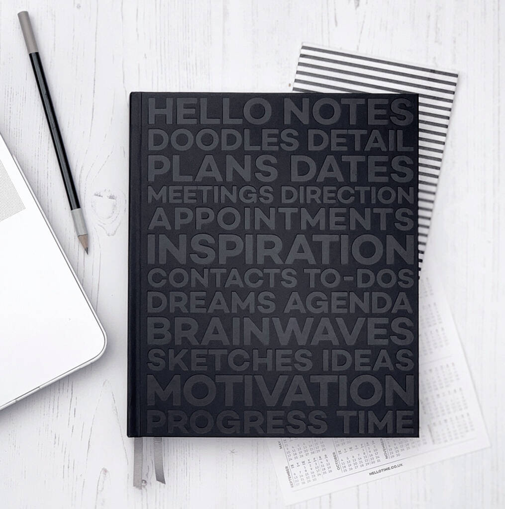 original_personalised-hello-time-undated-planner-corporate-gift (1)