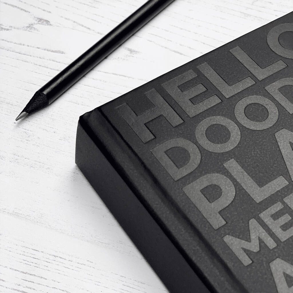 original_personalised-hello-time-undated-planner-corporate-gift (3)