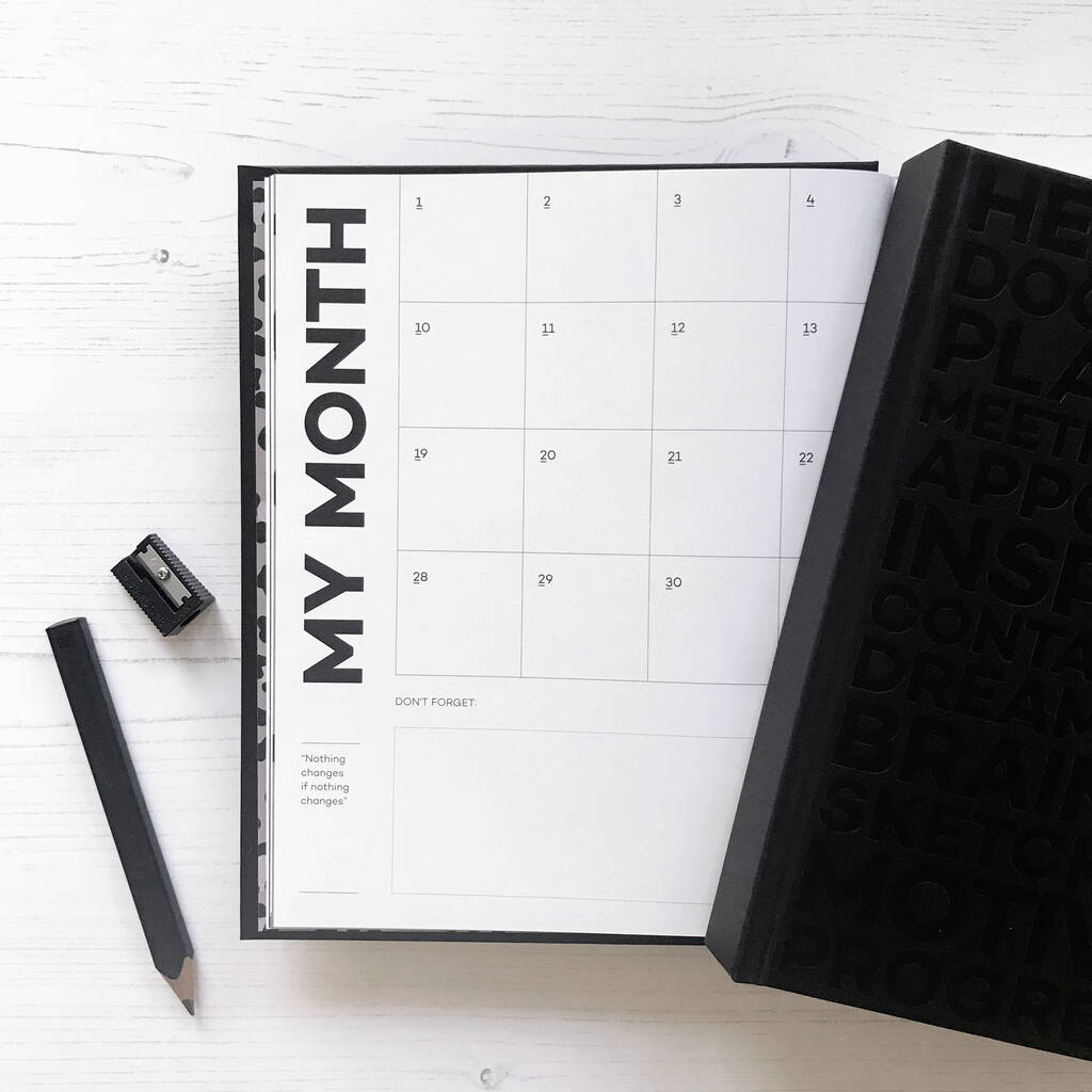 original_personalised-hello-time-undated-planner-corporate-gift (6)