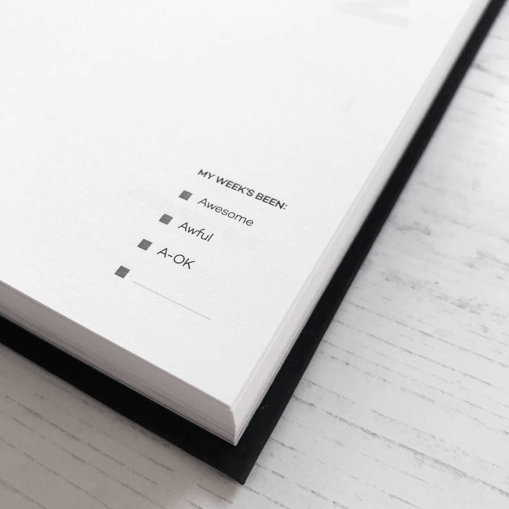 original_personalised-hello-time-undated-planner-corporate-gift (8)