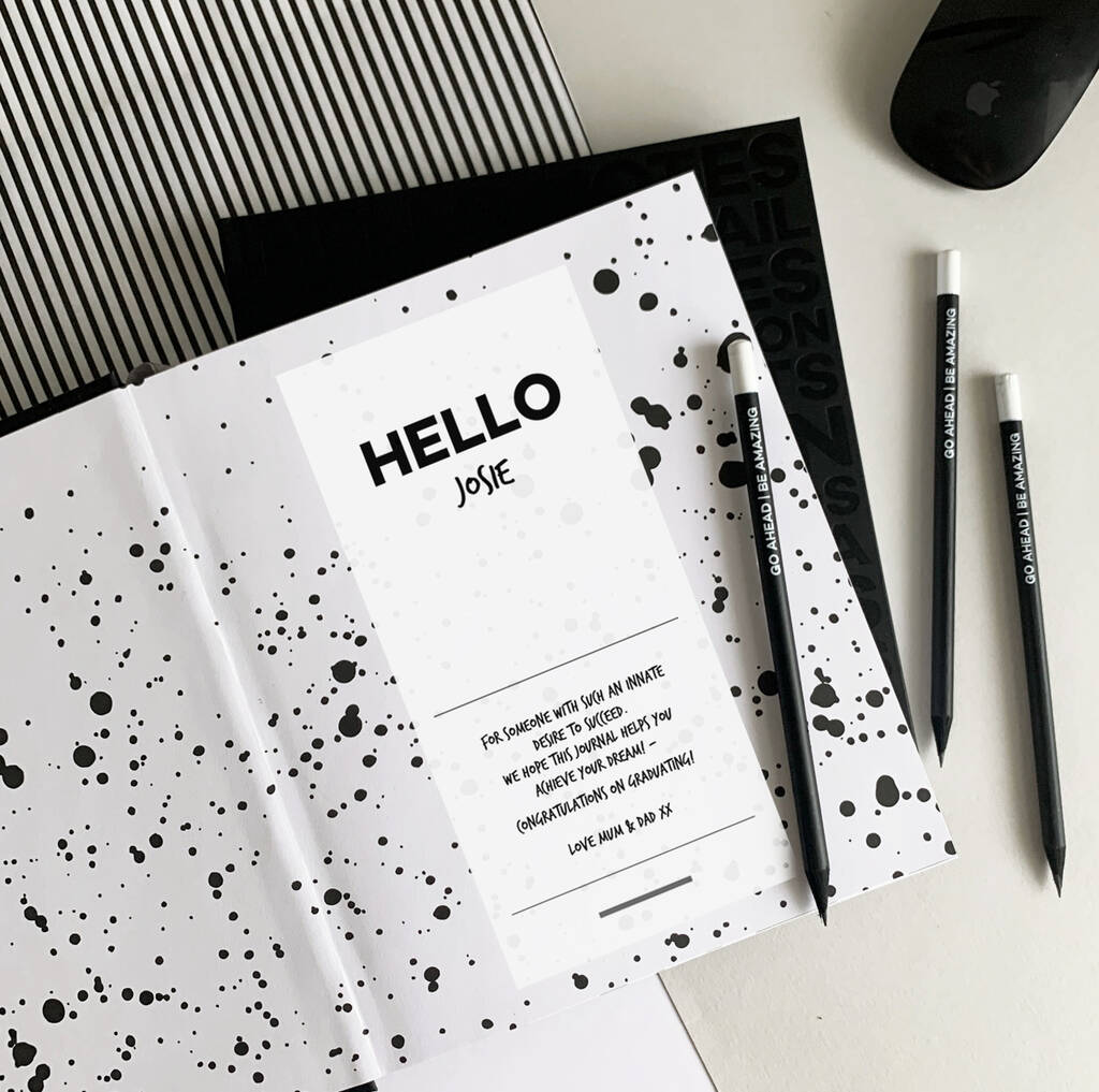 original_personalised-hello-time-undated-planner-corporate-gift