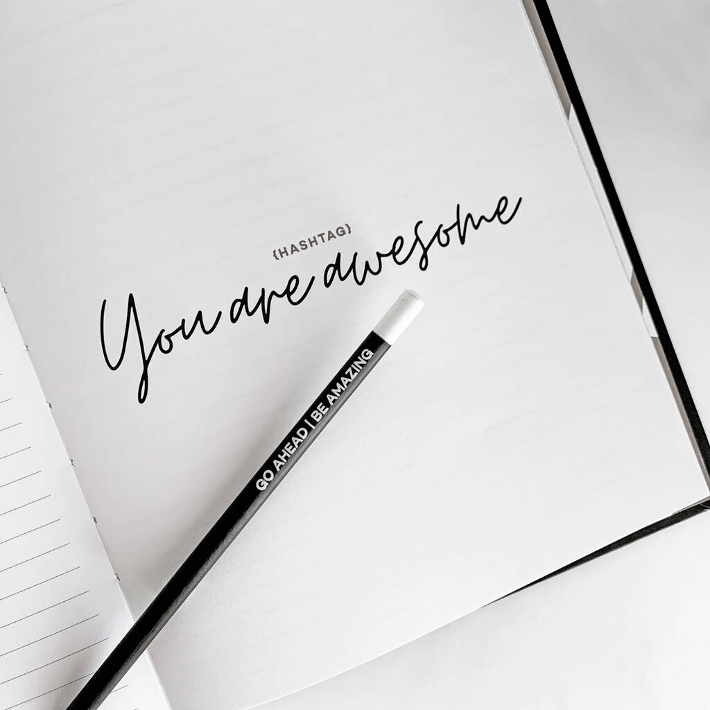 original_be-amazing-quote-pencil (4)
