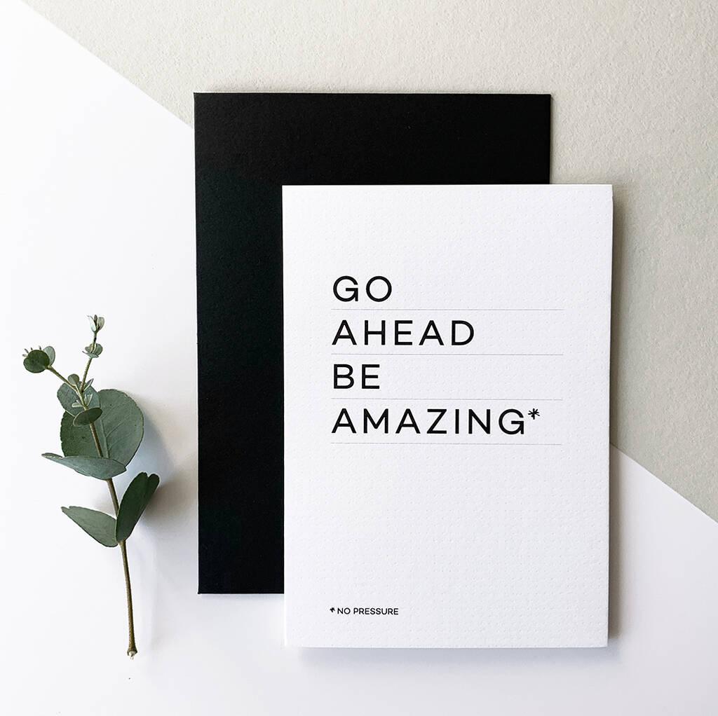 original_be-amazing-quote-pencil (6)