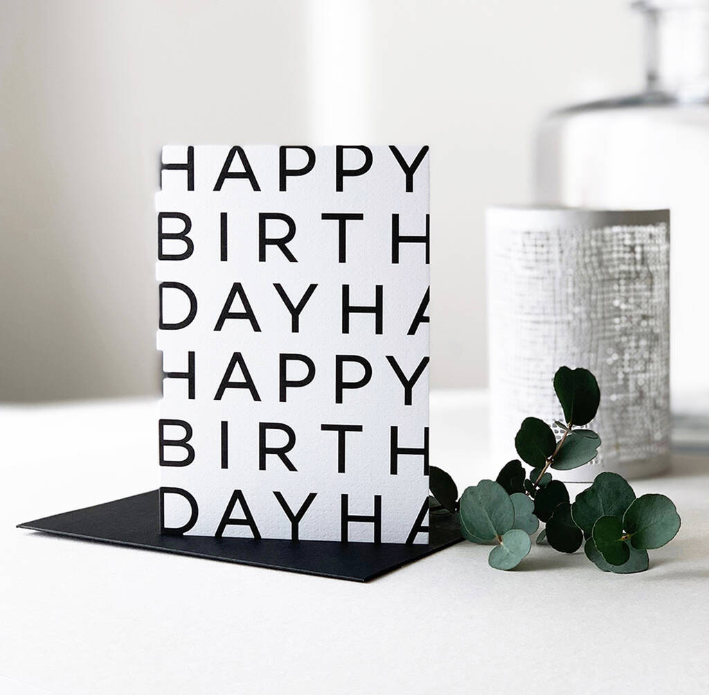 original_happy-birthday-card-pack (1)
