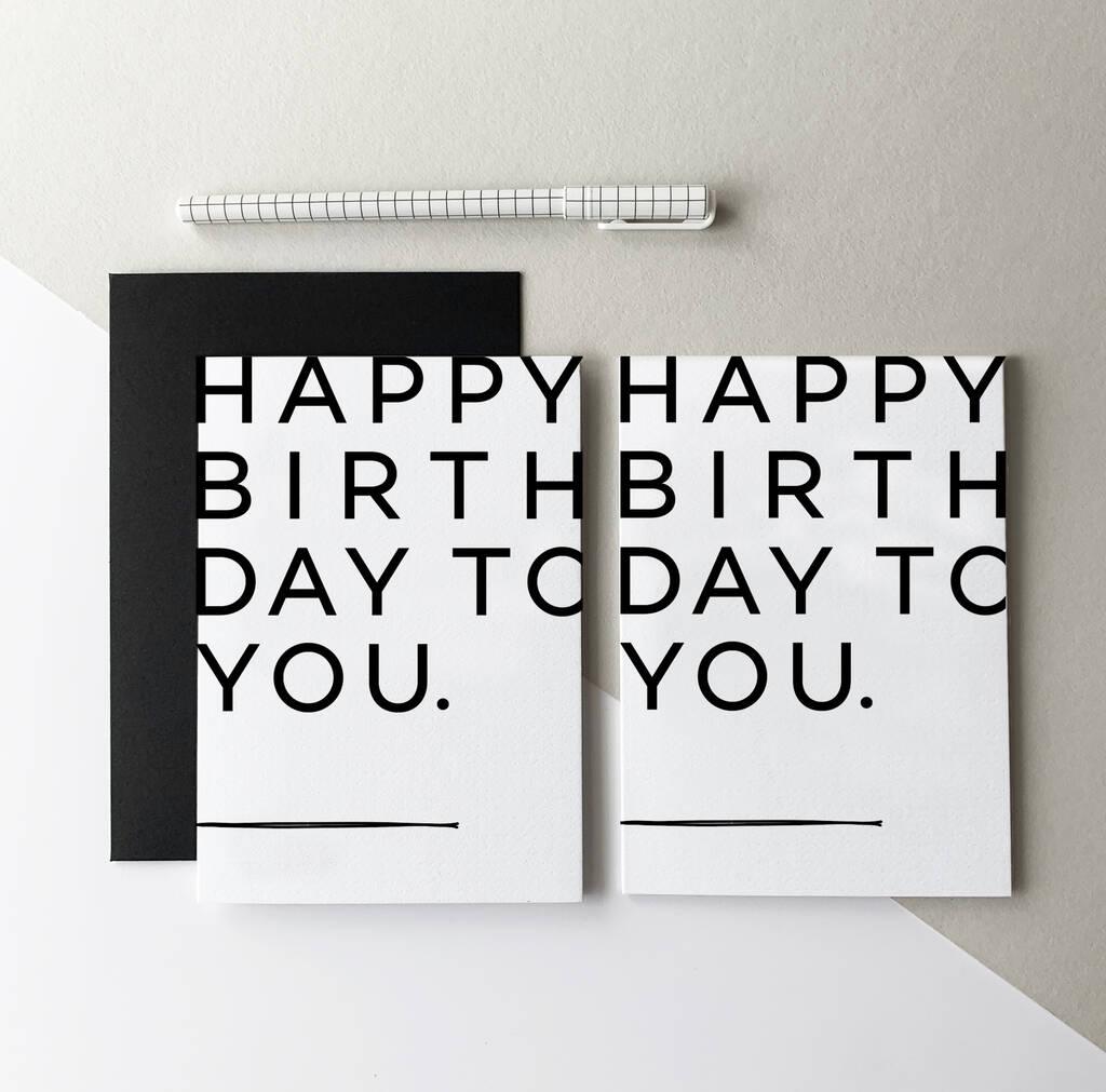 original_happy-birthday-card-pack (4)