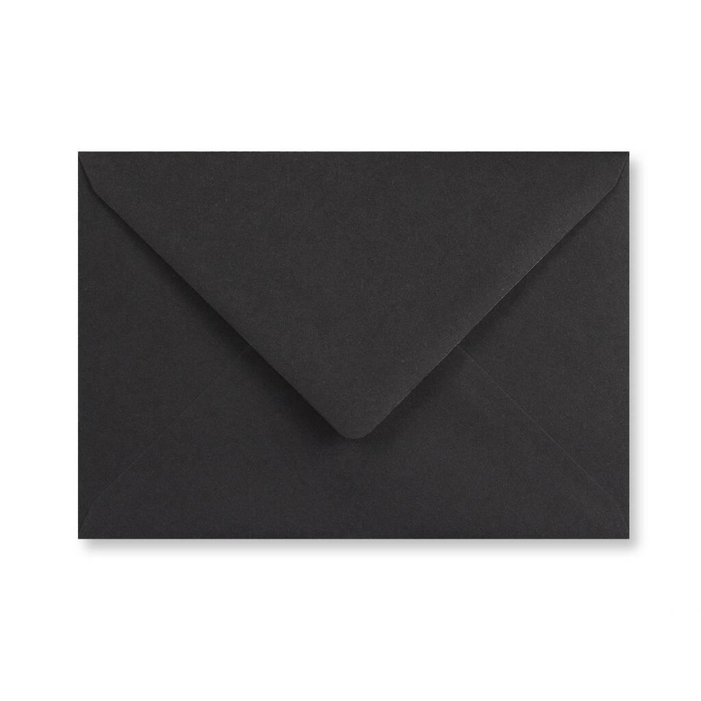 original_happy-birthday-card-pack (8)
