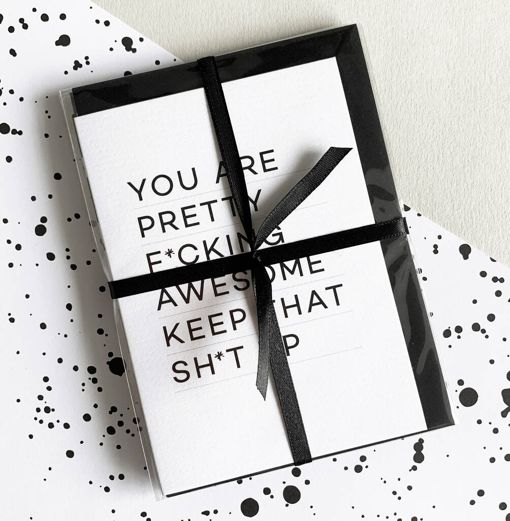 original_happy-birthday-card-pack