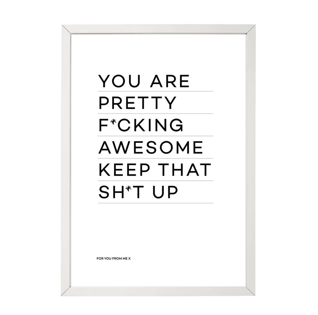 original_personalised-you-are-awesome-typographic-print (1)