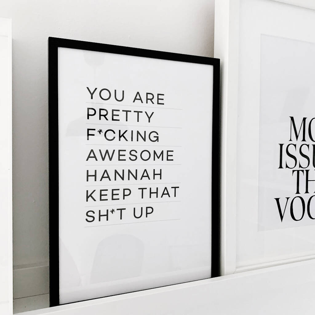 original_personalised-you-are-awesome-typographic-print (2)