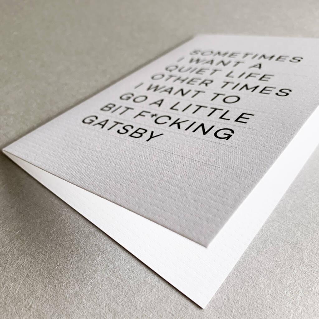 original_bit-fu-cking-gatsby-birthday-card (2)