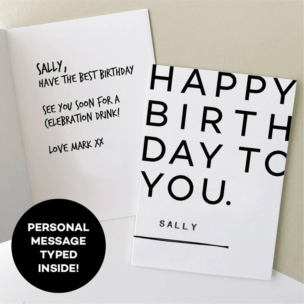 original_happy-21st-birthday-card (1)
