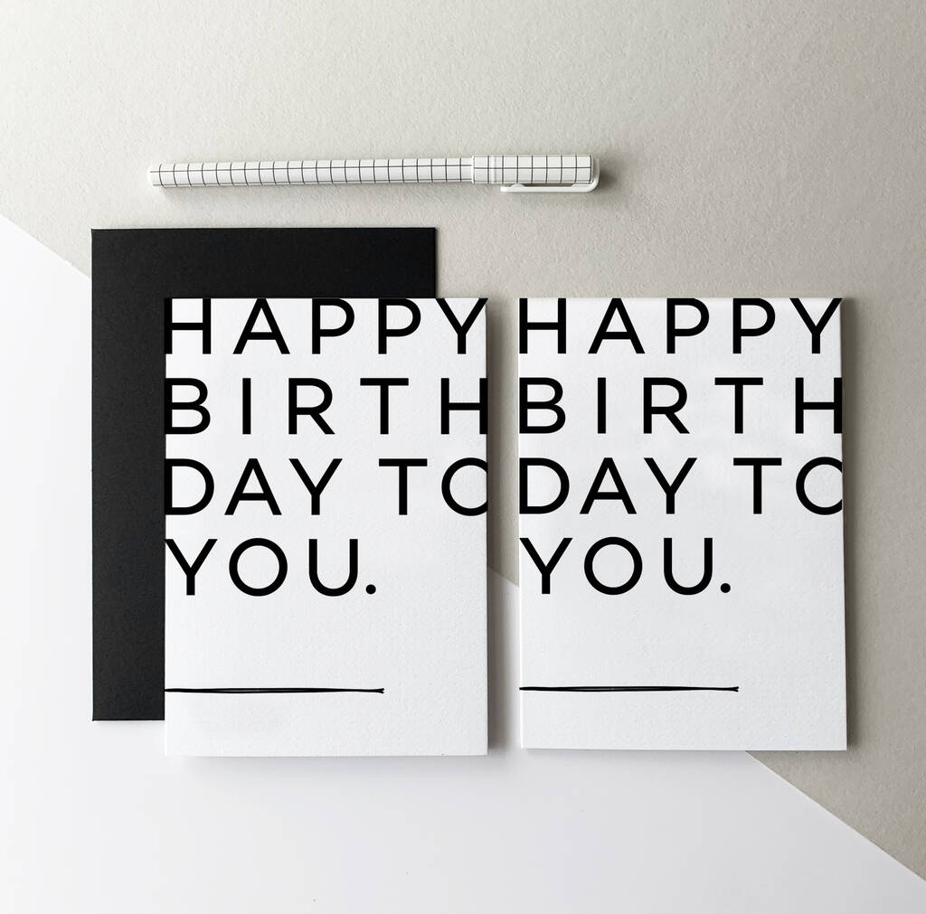 original_happy-30th-birthday-card