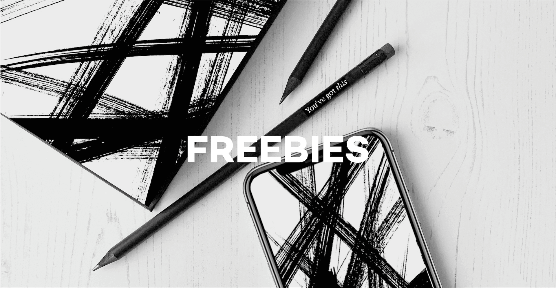 Freebies-Banner-1_resized2