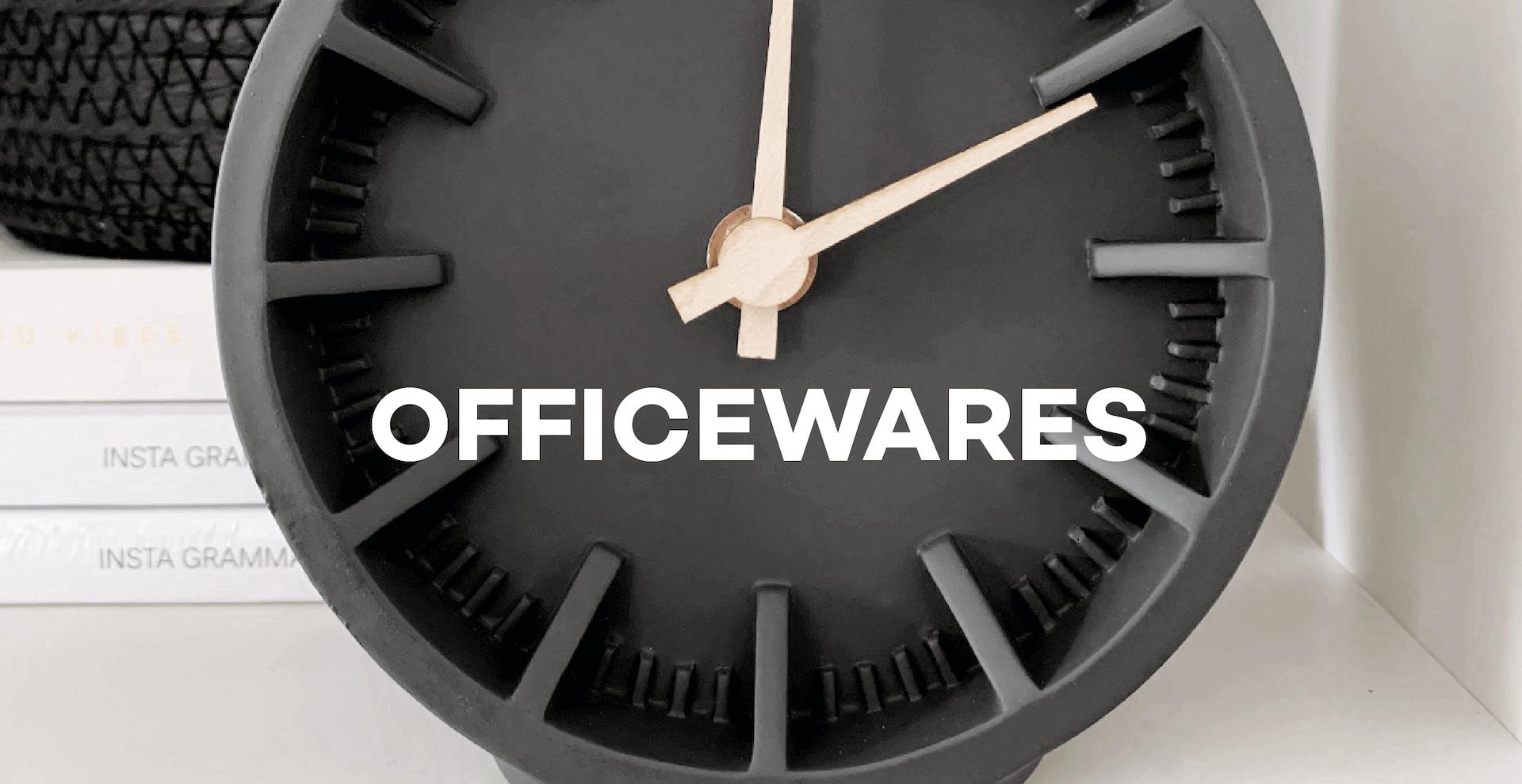 Officewares-Banner-1_resized2