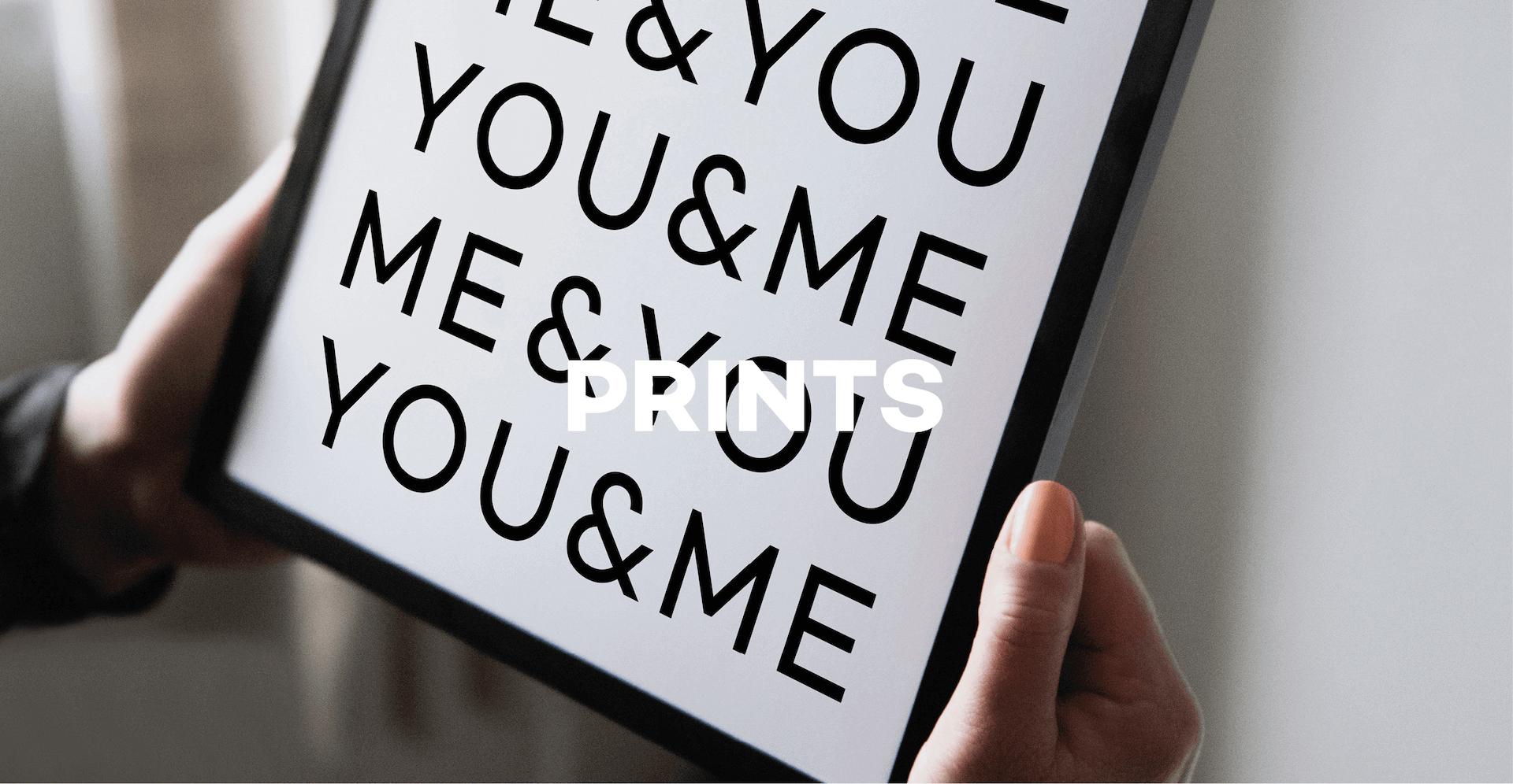 Prints-Banner-1_resized2