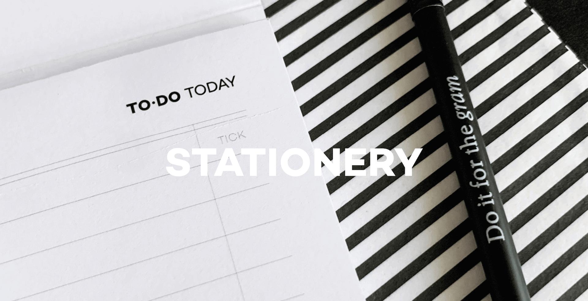 Stationery-Banner-1_resized2